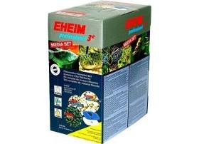 EHEIM Media Set Professionel 3e