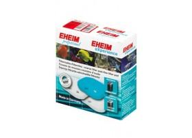 EHEIM Moussebleuepour filtre EHEIM de référence 2222/2322 - 2224/2324