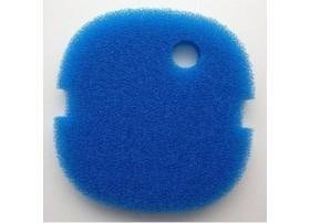 EHEIM Mousse bleue pour filtre EHEIM eXperience 350 (2426) et pour les filtres de référence 2226/2326 - 2228/2328 - 2026/2126 -