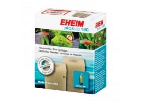 EHEIM Mousse pour filtre interne Eheim PickUp 160 (2010) - Vendu par 2