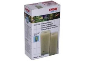EHEIM Mousse pour filtre interne Eheim PickUp 200 (Eheim 2012) - Vendu par 2