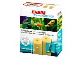 EHEIM Mousse pour filtre EHEIM Powerline 200 (EHEIM 2048)- vendu par 2