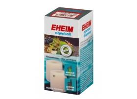 EHEIM Mousse Blanche pour Filtre Aquaball 60/180 et Biopower 160/240 - vendu par 2