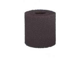 EHEIM Mousse de charbon actif pour filtre EHEIM 2208 / 2210 / 2212 - vendu par 2