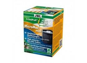 MICROMEC mini 190ml pour CP i-série
