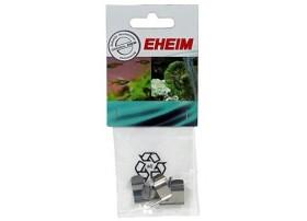 EHEIM Clip de fermeture pour filtre Eheim Classic 150 (2211) 250 (2213) 350 (2215) 600 (2217)