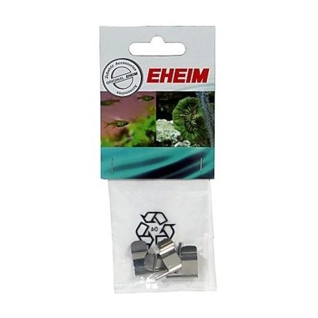 Eheim joint cuve pour 2211 Aquariophilie