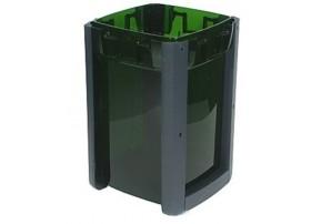 Cuve EH 2075 avec protection des cotés (sur commande)