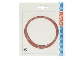 EHEIM Joint de cuve pour filtre externe EHEIM (7272658)