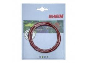 EHEIM Joint de cuve pour filtre externe EHEIM (7273118)