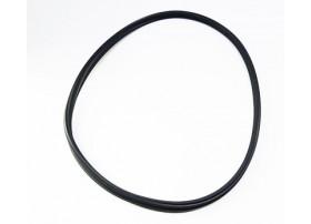 EHEIM Joint de cuve pour filtre externe EHEIM (7343168)