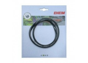 EHEIM Joint de cuve pour filtre externe EHEIM (7343150)