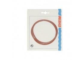 EHEIM Joint de cuve pour filtre externe EHEIM (7276650)