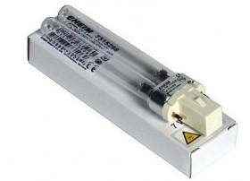 Tube UV 7w pour stérilisateur Reeflex 350