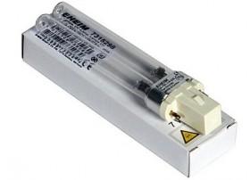Tube UV 9w pour stérilisateur Reeflex 500