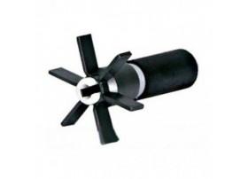 Turbine EH 2013/2213