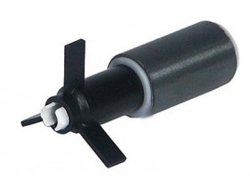 Turbine EH 2231-32-33-34