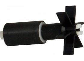 Turbine EH filt. 2226 à 29