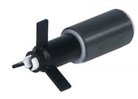 EHEIM Turbine 2073-75
