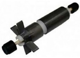 EHEIM Turbine+AXE 1250/3451