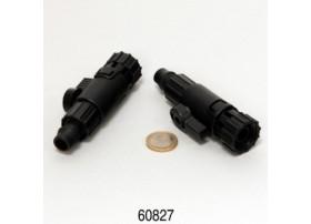 Robinet POUR CP 120/250 2p JBL