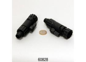 Robinet POUR CP 500 2p JBL