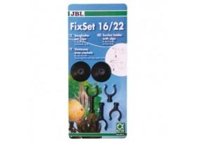 Ventouse JBL FixSet pour CP e1500