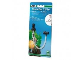 JBL Venturiset 12/16mm pour cp i-série