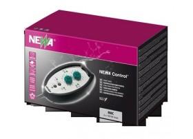 NEWA control nwc