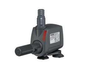 Pompe EH compactON 1000  400-1000lh