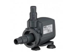 Pompe EH compactON 2100  1400-2100lh