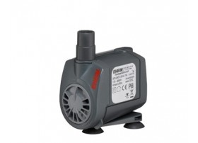 Pompe EH compactON 300  170-300lh