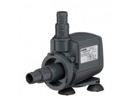 Pompe EH compactON 3000  1800-3000lh