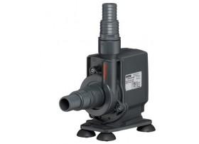 Pompe EH compactON 5000  5000lh