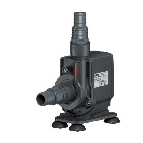 EHEIM Pompe CompactOn 5000