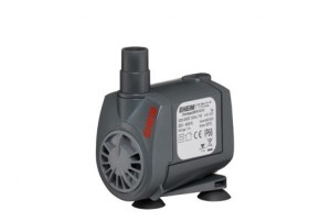 Pompe EH compactON 600  250-600lh