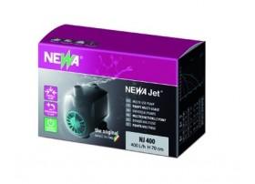 NEWA Pompe JET 400