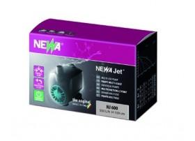 NEWA Pompe jet 600