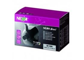 NEWA Pompe maxi mj 1000