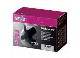 NEWA Pompe maxi mj 750