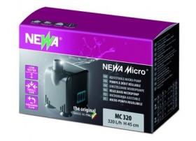 Pompe NEWA MICRO 320