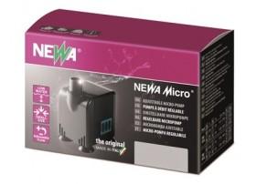 Pompe NEWA MICRO 450