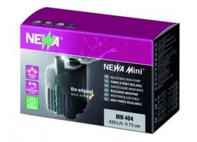 NEWA Pompe mini 404