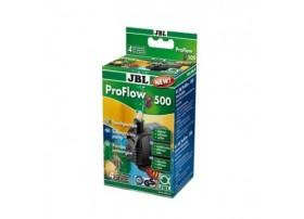 JBL Pompe proflow t500
