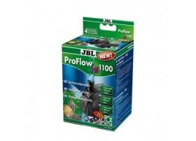 Pompe ProFlow u1100 JBL
