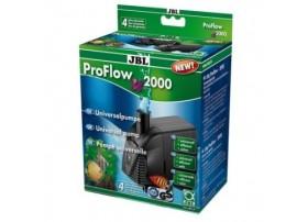 Pompe ProFlow u2000 JBL (sur commande)