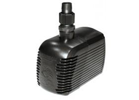 Pompe STREAM 1300 1300L/h 21w