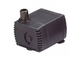 Pompe STREAM 230 230L/h
