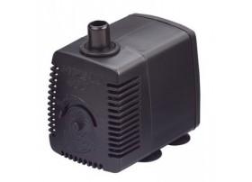 Pompe STREAM 480 520L/h