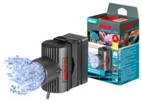 Pompe StreamON+6500 l/h 6w support magnétique